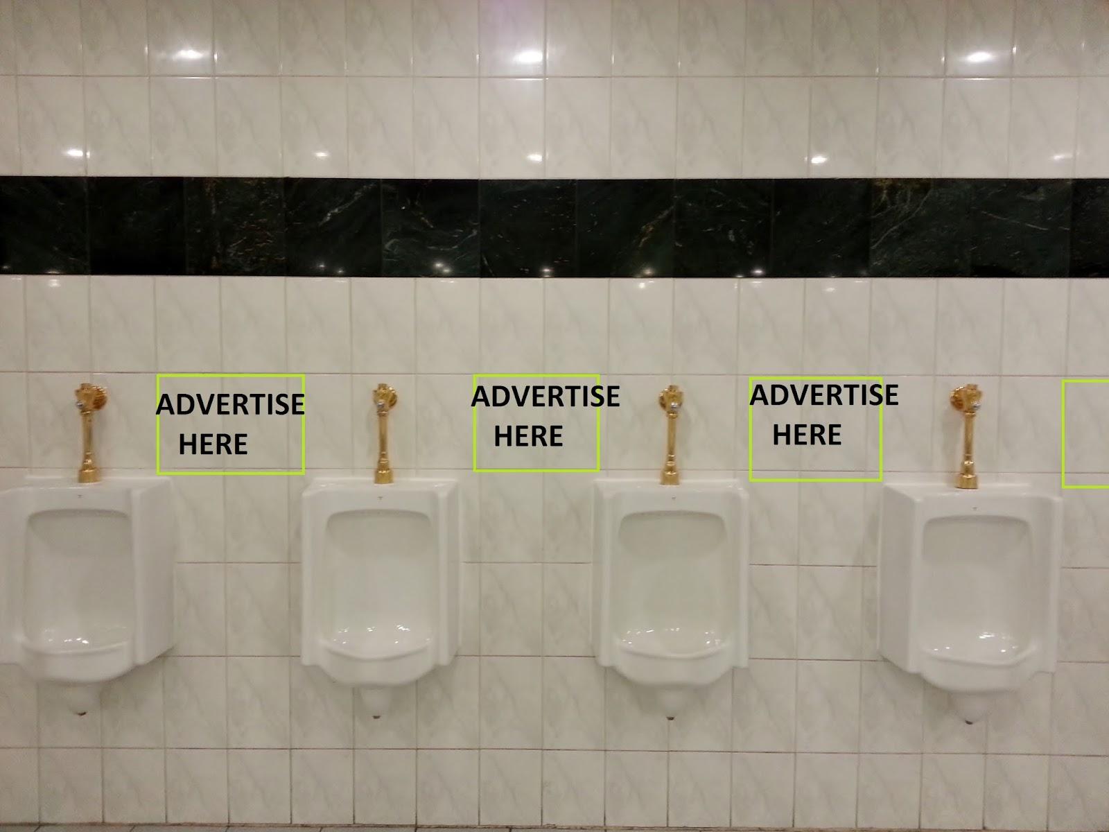 Urinals01B.jpg