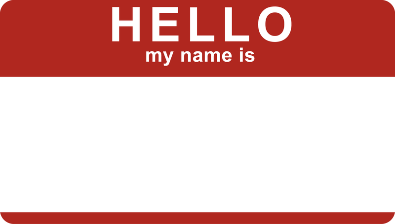 hello-my-name-is-sticker.png