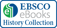 EBSCO - historycollection (1).png