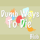 Dumb Ways To Die (Instrumental)