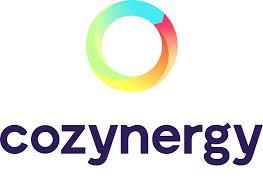 cozyenergie