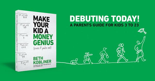 How to Make Your Kid a Money Genius?, Make your kid a money genius, teaching kids about money, tips on teaching preschoolers about saving money, teaching kids about saving money