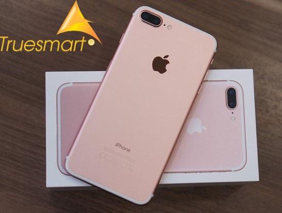 Có Nên Mua iPhone 7 Plus Năm 2021 Hay Không?