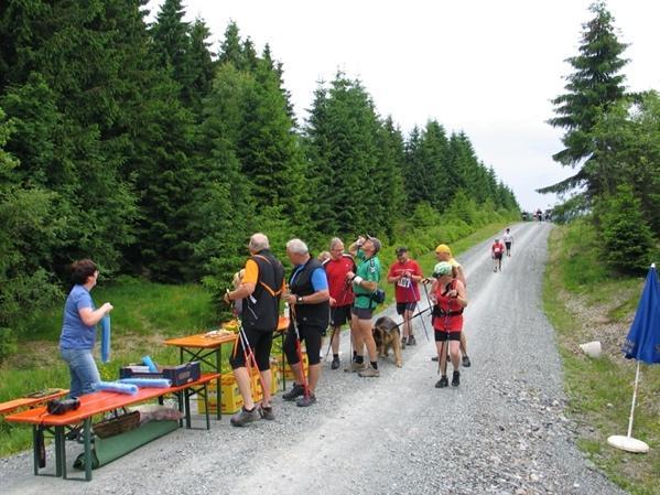 150 JAHRE TSV NORDIC WALKING EVENT 122