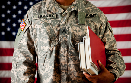 college vs military.jpg