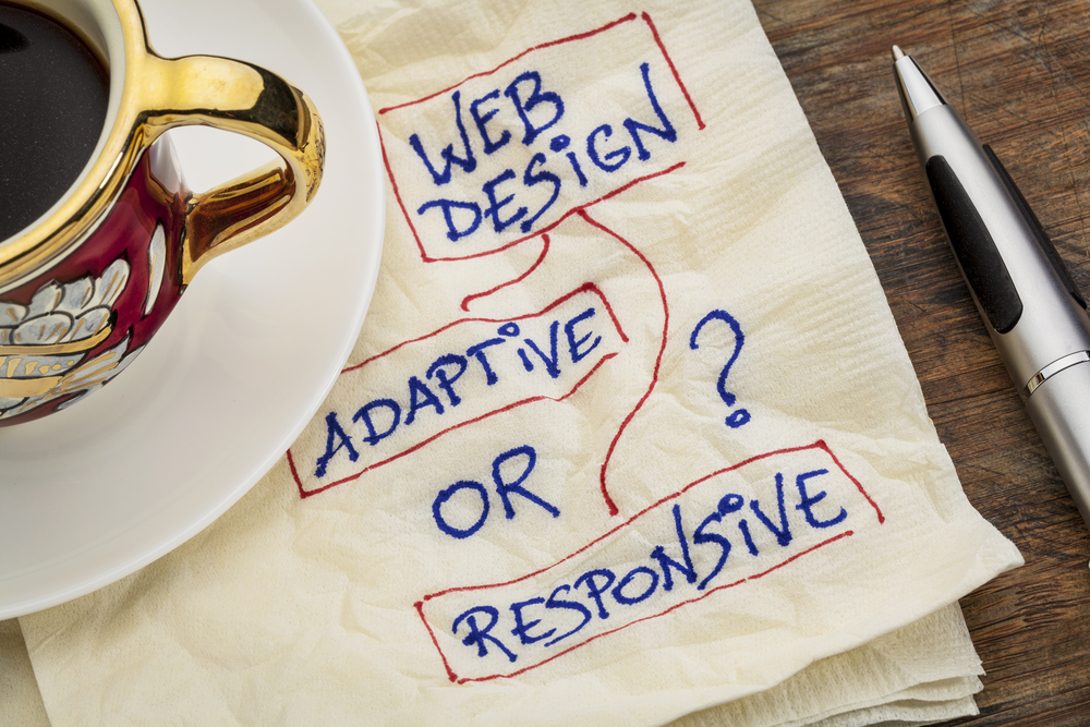 adaptive-responsive-web-design