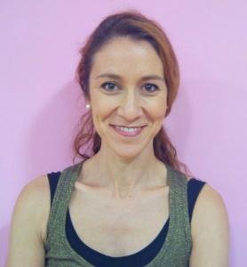 Eva Sánchez Machuca, psicodanza.jpg