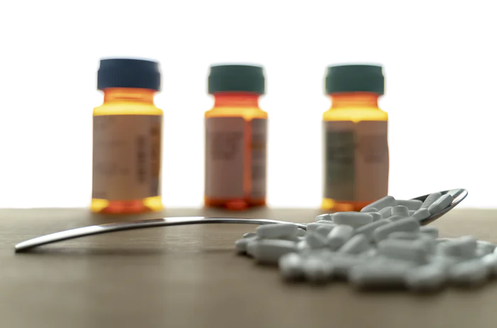 Trazodone for Anxiety (A comprehensive guide)