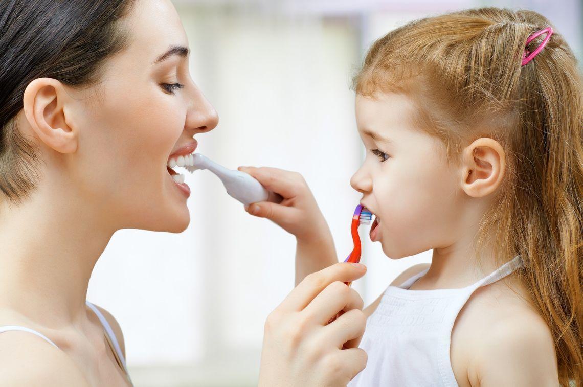Image result for dental care blog