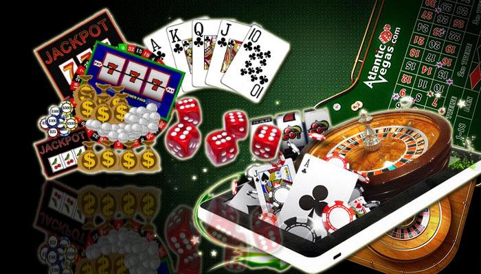 Master exactly how to experience a jackpot – Golden palace guide