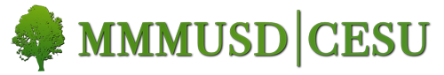 MMMUSD-Mobile-Logo_rt.png