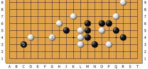 40meijinn_04_026.png