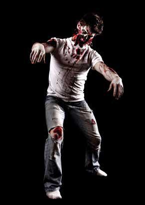 the-walking-dead-philosophy-zombies-and-zombi-L-y8ETSK.jpeg