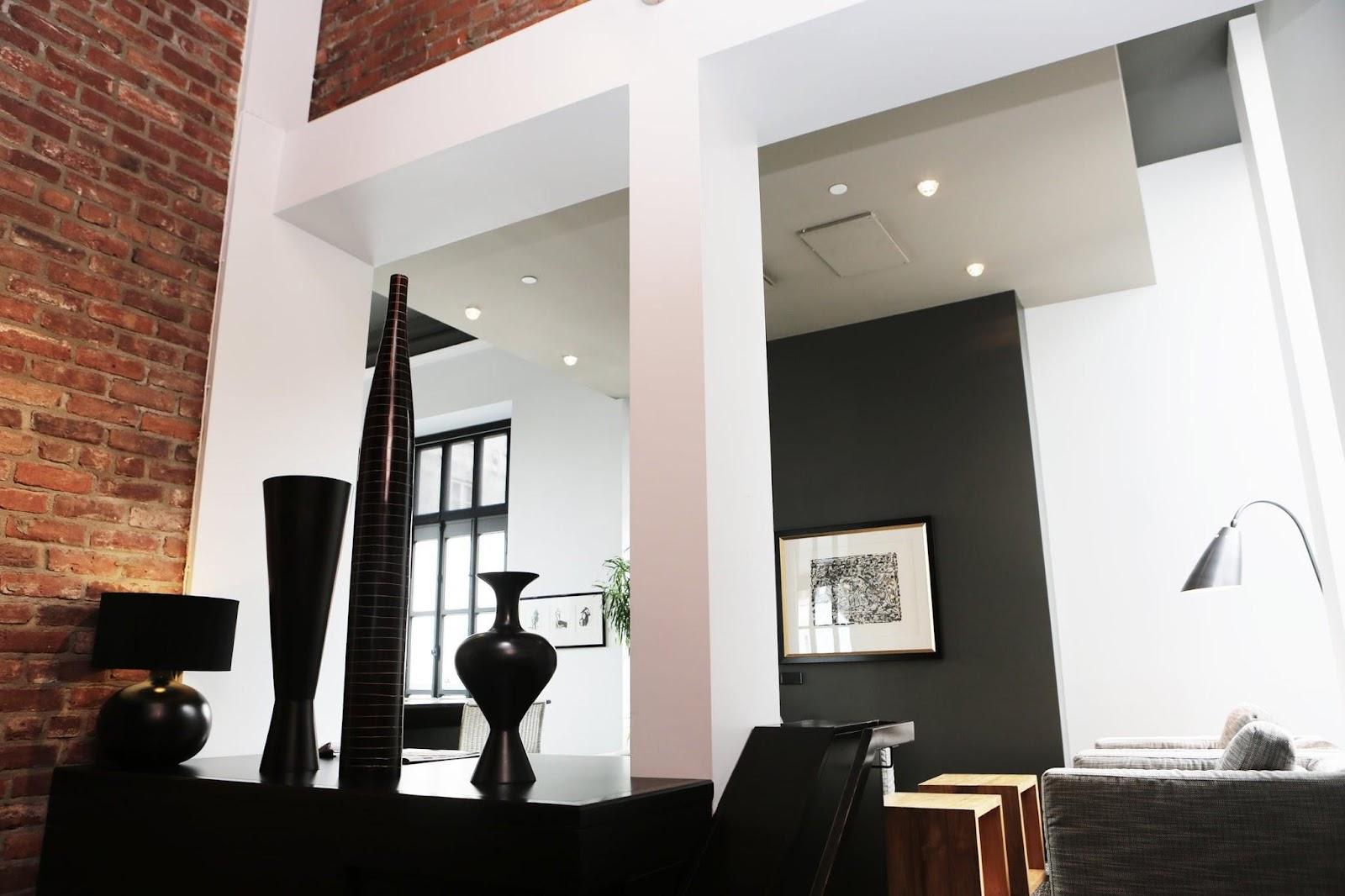 5 Smart Savings To Make On Interior Decoration