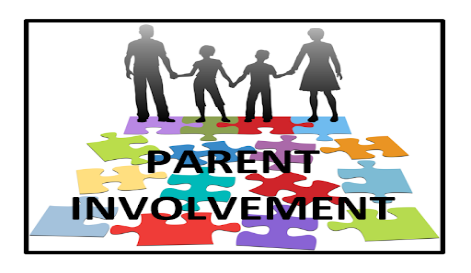 Free Parent Involvement Cliparts, Download Free Clip Art, Free Clip Art on  Clipart Library