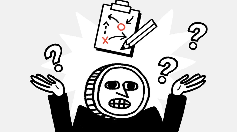Как торговать криптовалютой. Руководство для новичков