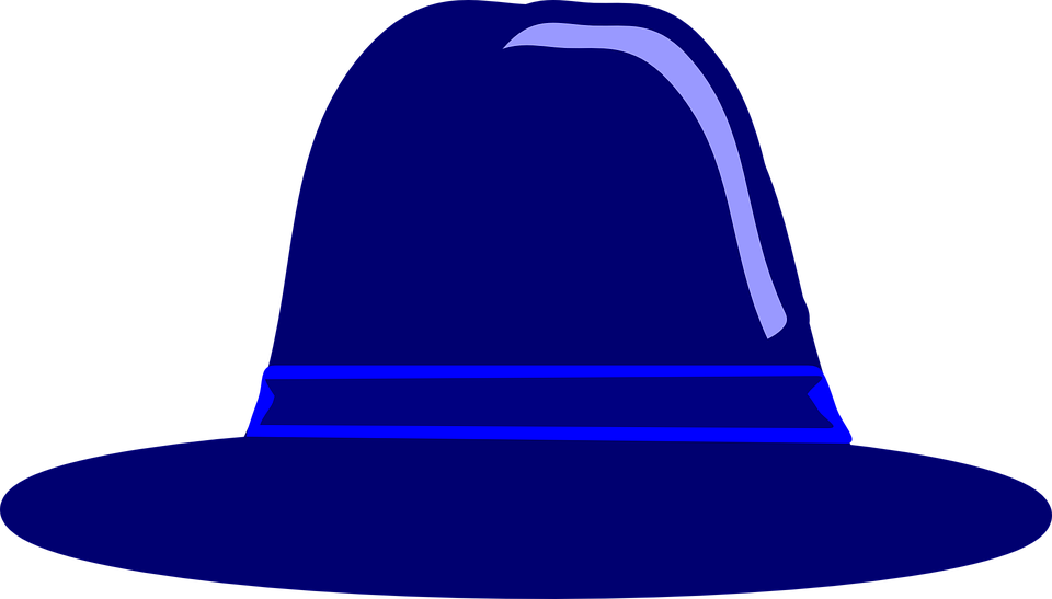 Cap - Free vector graphics on Pixabay