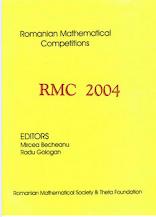 R.M.C.2004