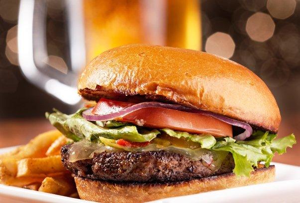 bigstock-gourmet-cheeseburger-with-mug-603x409.jpg