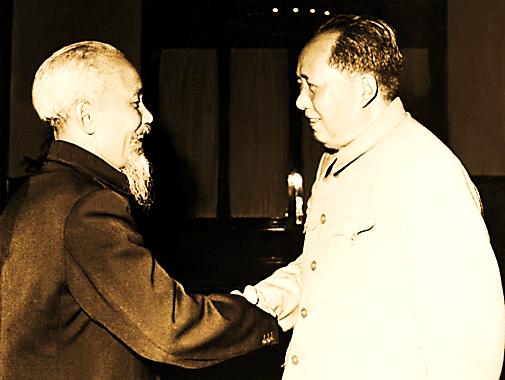 http://www.danchimviet.info/wp-content/uploads/2012/08/HCM-MTD-1950.jpg