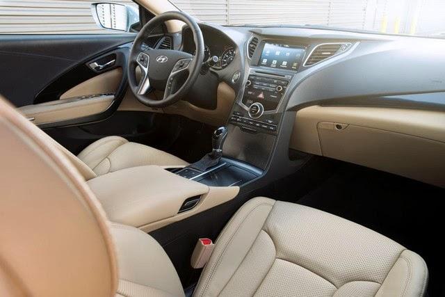Hyundai-Azera-2015-7
