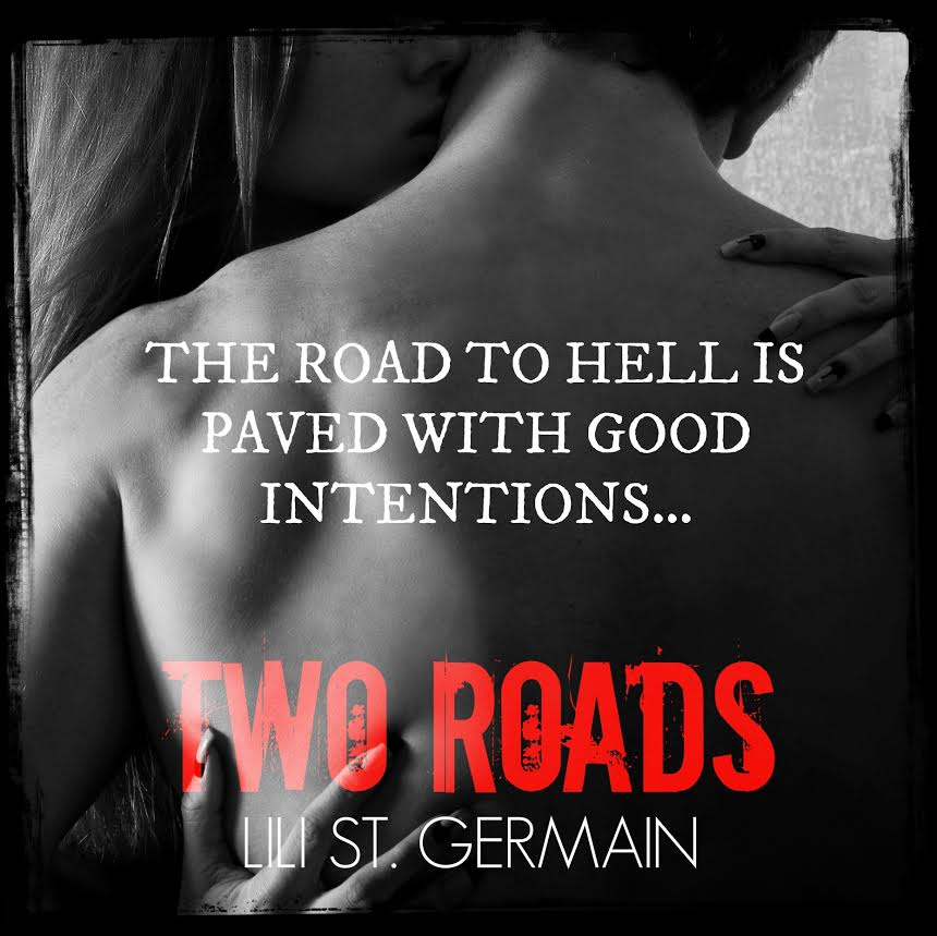 two roads teaser tour 1.jpg