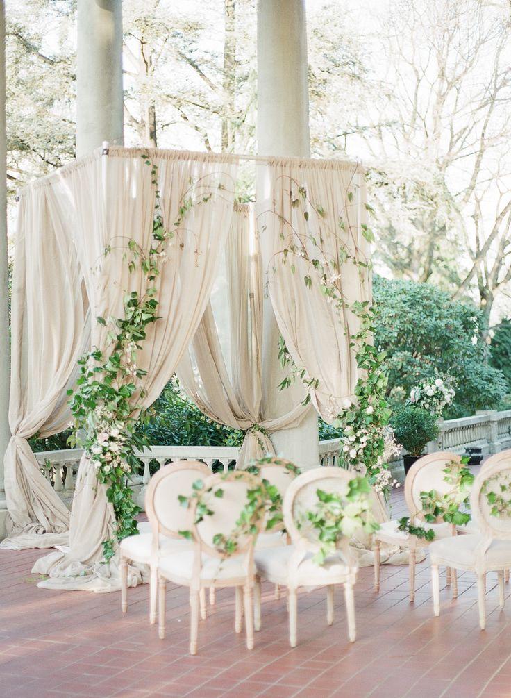 wedding-ideas-17-08052015-ky