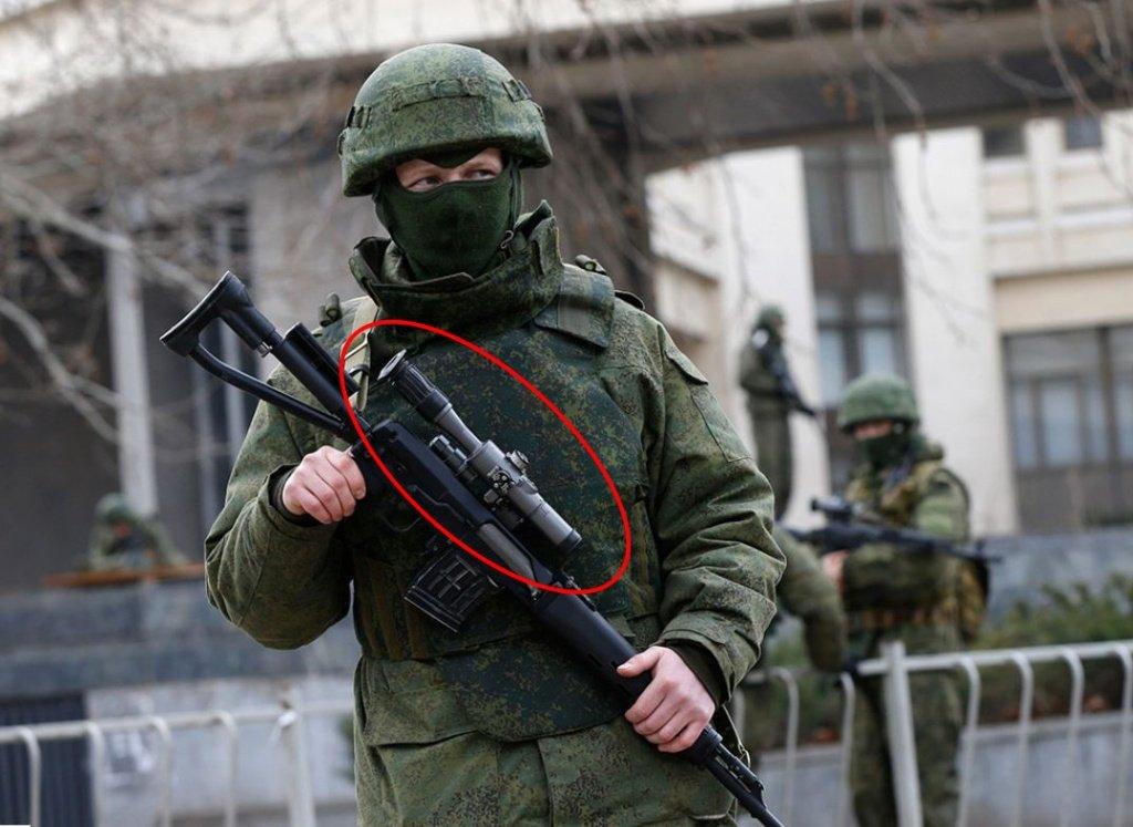 Войска на украине_18.jpg