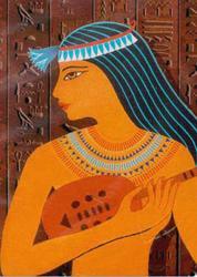 Egip 002.jpg