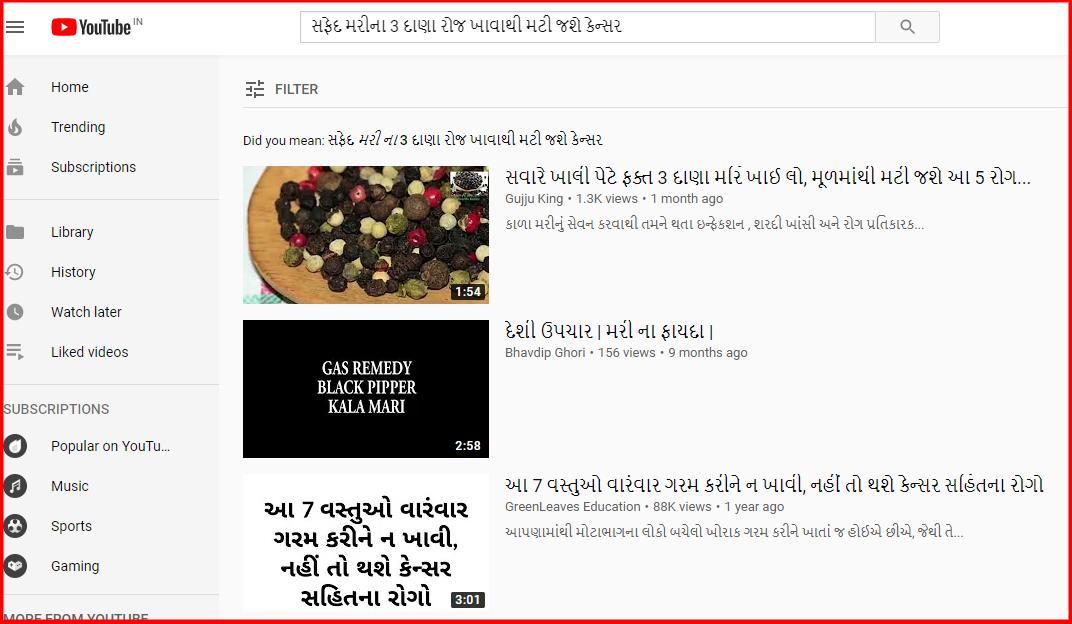 screenshot-www.youtube.com-2019.06.12-00-02-35.png