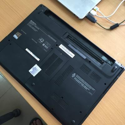 vo-laptop-sony-vaio-sev14-2