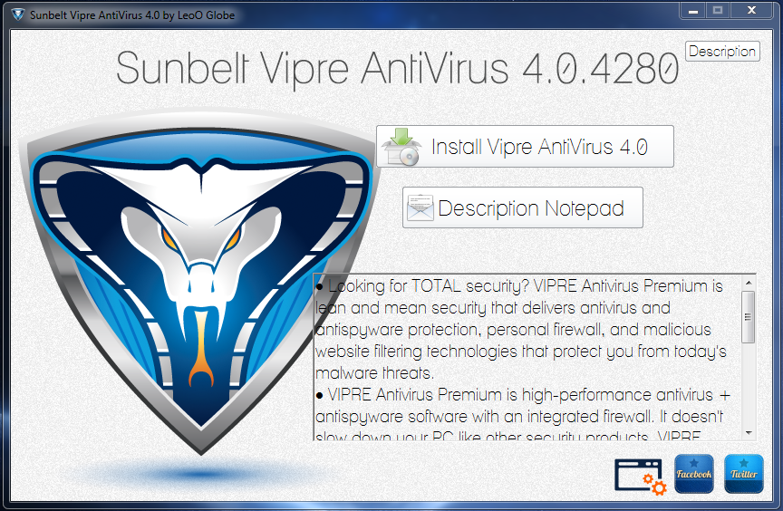 kaspersky virus definitions manual download