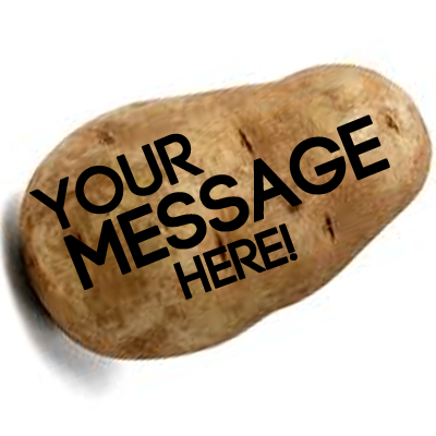 Potato-message_large.png