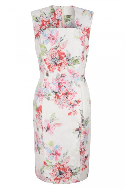 Linea-Floral-lace-dress-130-169-at-House-of-Fraser.jpg