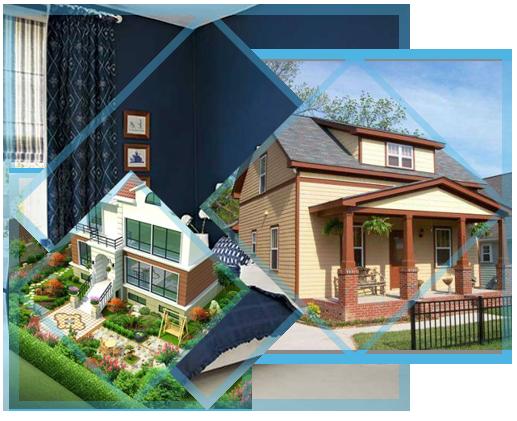 Báo giá thi công xây dựng nhà ở