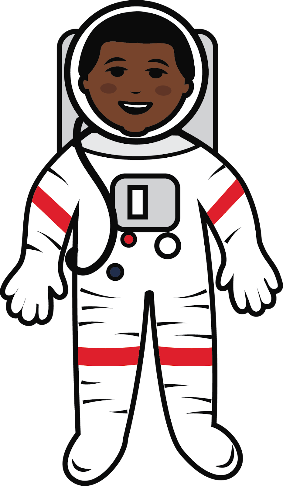 astronaut4.png