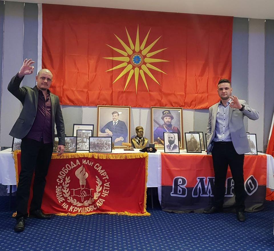 Aleksandar and Nick ilievski (2).jpg