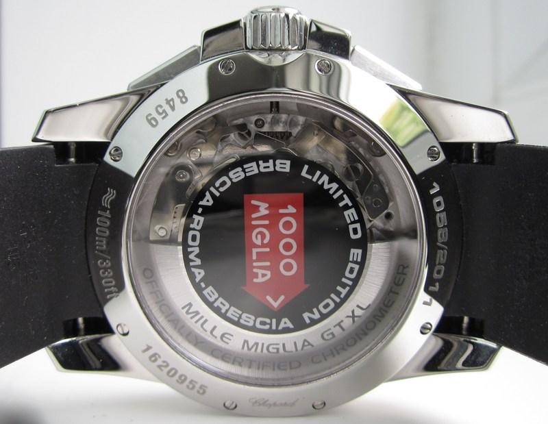 http://img338.imageshack.us/img338/3915/caseback.jpg