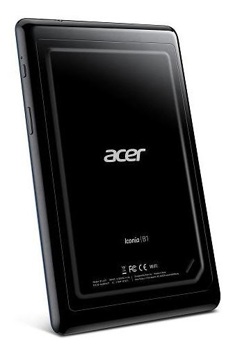 acer-iconia-b1-a71-2.jpg