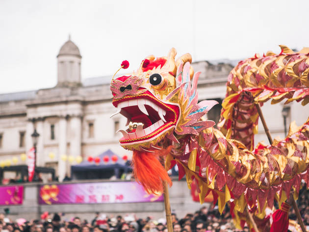 Image result for chinese new year