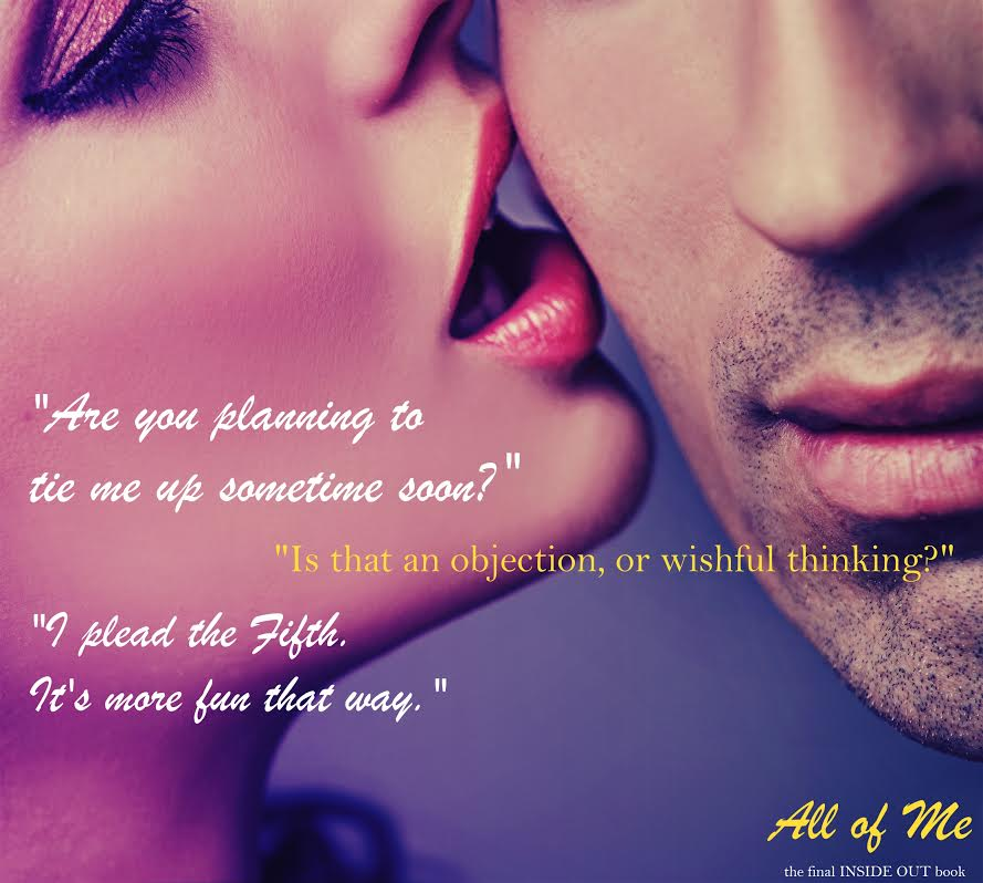 all of me excerpt reveal teaser 3.jpg