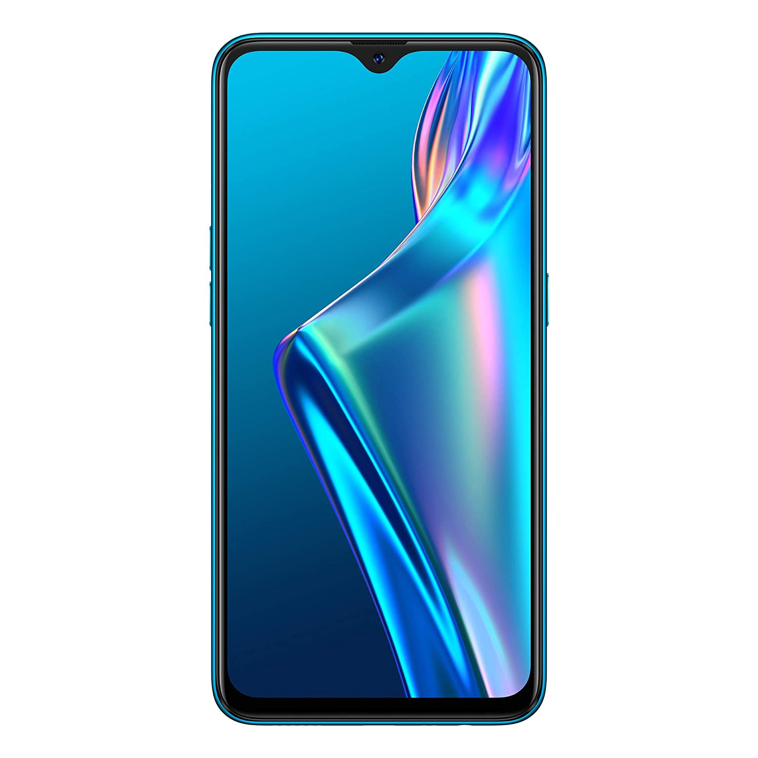 OPPO A12 Phone Under 10000
