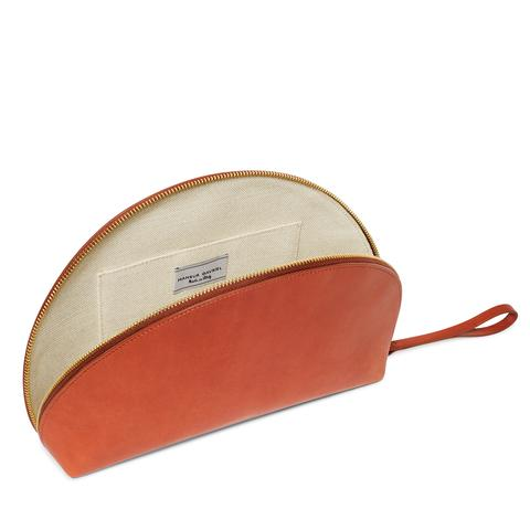 Mini_Moon_Clutch_Brandy_detail_3_large.jpg