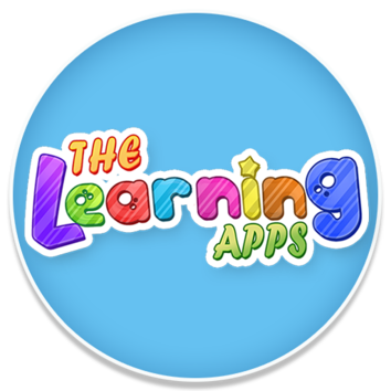 The Learning Apps (@thelearningapps) | Twitter