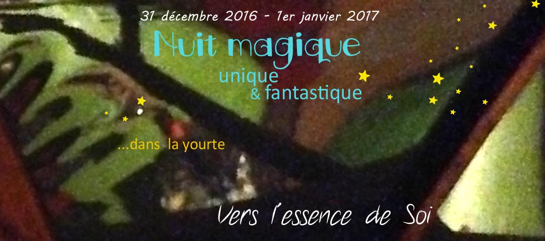 nuit magique 2016.jpg