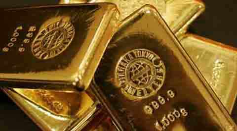 gold, 1991 crisis, economic crisis 1991, India foreign exchange reserves, gold bonds, RBI, Indian express, india news, news
