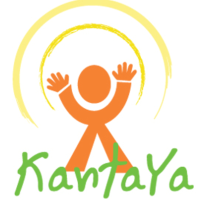 Image result for kantaya