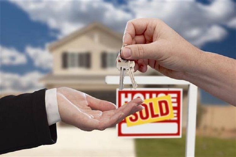 Kinh nghiệm, bí quyết bán nhà đất nhanh nhất thành công đến 90%