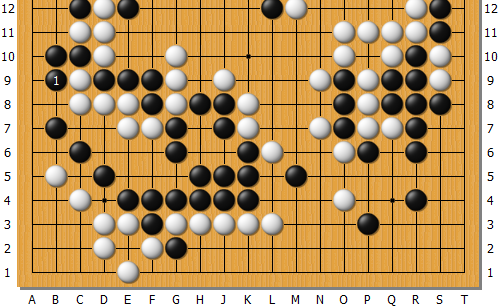Honinbou69-3-60.png