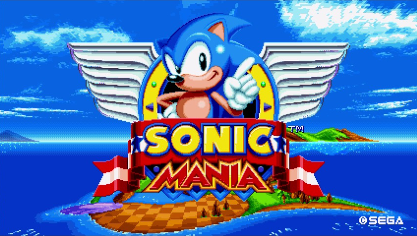 http://www.sonicthehedgehog.com/wp-content/uploads/SonicMania00.png
